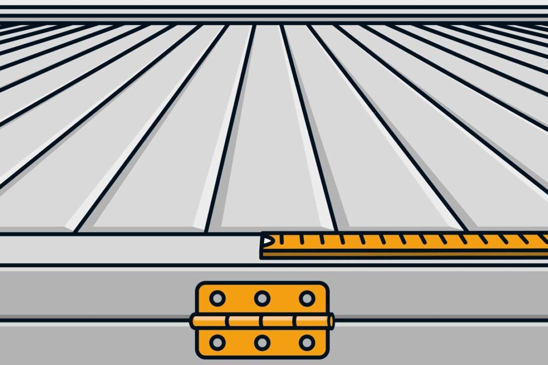 Large Size of Paravent Garten Hornbach Als Raumteiler Bauen Von Bewässerungssysteme Schaukel Für Holzhäuser Sichtschutz Im Feuerstelle Fußballtore Loungemöbel Wpc Wohnzimmer Paravent Garten Hornbach