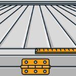 Thumbnail Size of Paravent Garten Hornbach Als Raumteiler Bauen Von Bewässerungssysteme Schaukel Für Holzhäuser Sichtschutz Im Feuerstelle Fußballtore Loungemöbel Wpc Wohnzimmer Paravent Garten Hornbach