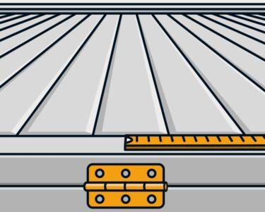Paravent Garten Hornbach Wohnzimmer Paravent Garten Hornbach Als Raumteiler Bauen Von Bewässerungssysteme Schaukel Für Holzhäuser Sichtschutz Im Feuerstelle Fußballtore Loungemöbel Wpc