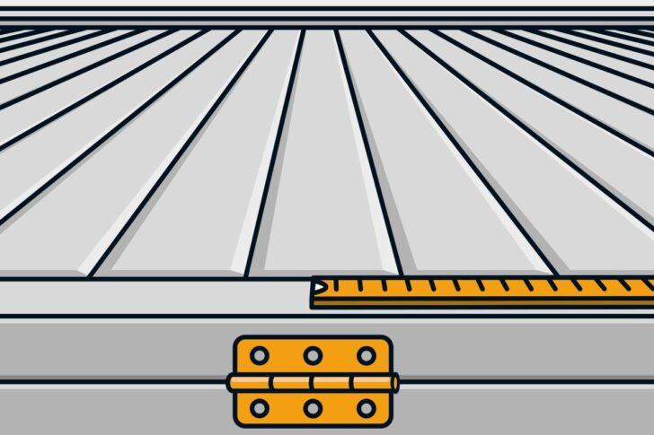 Paravent Garten Hornbach Als Raumteiler Bauen Von Bewässerungssysteme Schaukel Für Holzhäuser Sichtschutz Im Feuerstelle Fußballtore Loungemöbel Wpc Wohnzimmer Paravent Garten Hornbach
