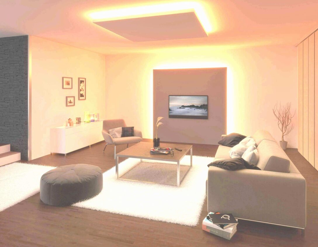 Large Size of Deckenleuchte Led Wohnzimmer Deckenleuchten Bilder Dimmbar Obi Farbwechsel Einbau Poco Amazon Wohnzimmerlampe Wohnzimmerleuchten Das Beste Von Reizend Wohnzimmer Deckenleuchte Led Wohnzimmer