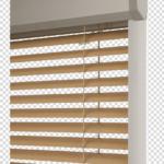 Raffrollo Küchenfenster Wohnzimmer Jalousien Rolladen Speichern Fenster Raffrollo Küche