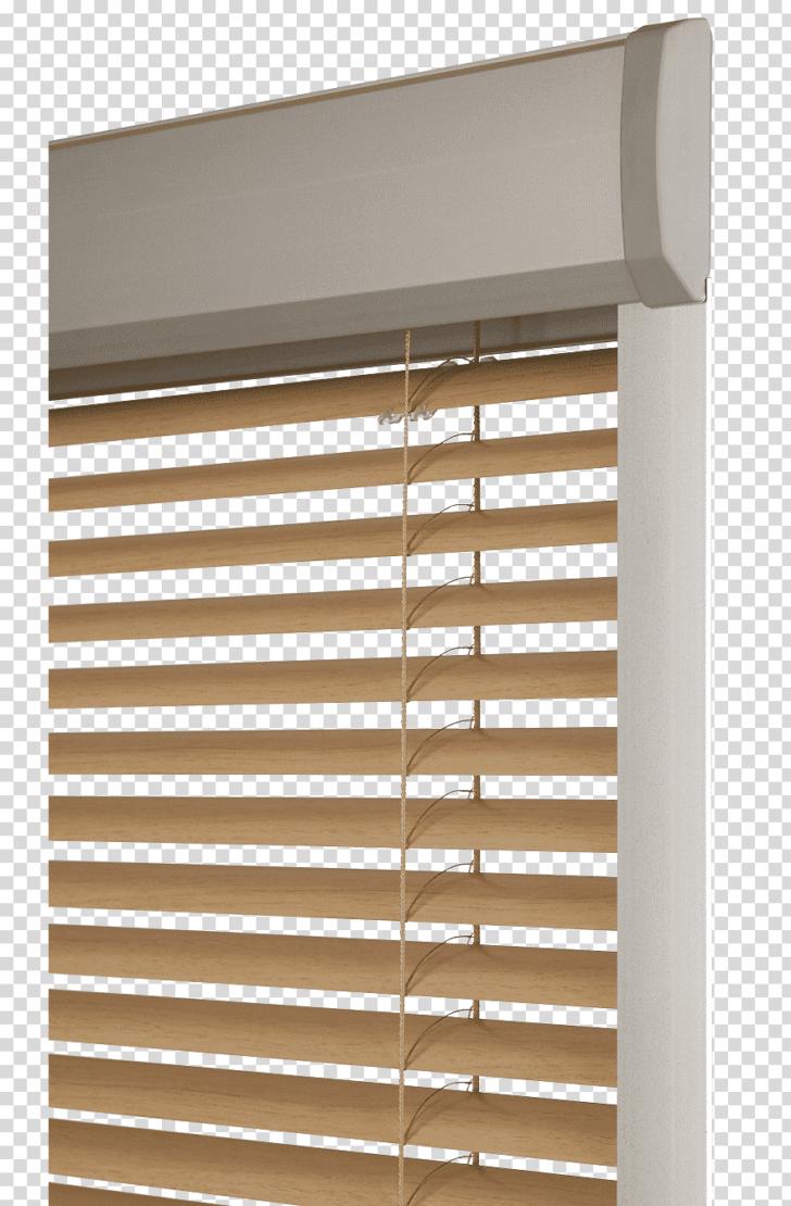 Medium Size of Jalousien Rolladen Speichern Fenster Raffrollo Küche Wohnzimmer Raffrollo Küchenfenster