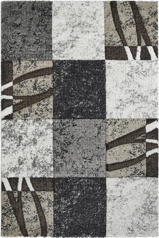 Full Size of Teppich Grau Beige 200x200 Rund Braun Kurzflor Ikea Meliert Muster Schwarz Gemustert Küche Hochglanz Für Graues Regal Sofa Bett Weiß Esstisch Badezimmer 3er Wohnzimmer Teppich Grau Beige