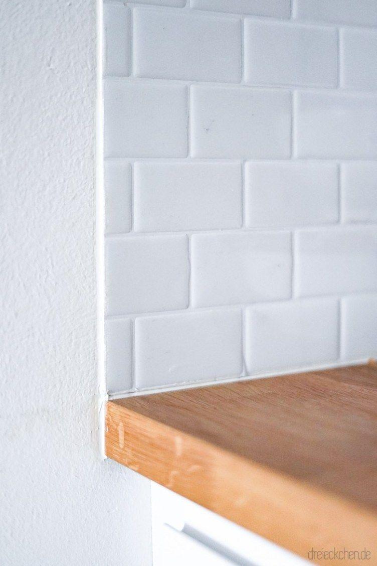 Full Size of Küchenrückwände Ikea Kchenrckwand Aus Fliesenaufklebern Metro Fliesen Fr Den Scandi Betten 160x200 Sofa Mit Schlaffunktion Küche Kosten Bei Kaufen Wohnzimmer Küchenrückwände Ikea