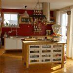 Ikea Küche Värde Inselküche Mit Insel Pantryküche Kühlschrank Moderne Landhausküche Holz Weiß U Form Salamander Miniküche Theke Abfalleimer Eiche Wohnzimmer Ikea Küche Värde