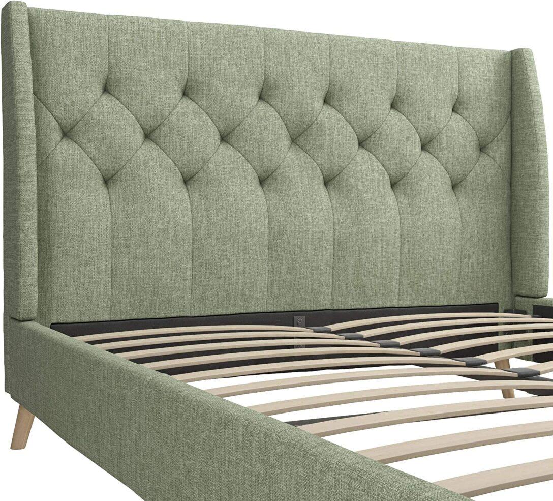 Large Size of Pappbett Ikea Betten 160x200 Küche Kosten Miniküche Bei Modulküche Kaufen Sofa Mit Schlaffunktion Wohnzimmer Pappbett Ikea