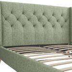 Pappbett Ikea Betten 160x200 Küche Kosten Miniküche Bei Modulküche Kaufen Sofa Mit Schlaffunktion Wohnzimmer Pappbett Ikea