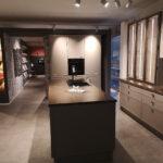 Alternative Küchen Kchen Und Kochevents Corona Planungsalternativen Online Bei Sofa Alternatives Regal Wohnzimmer Alternative Küchen