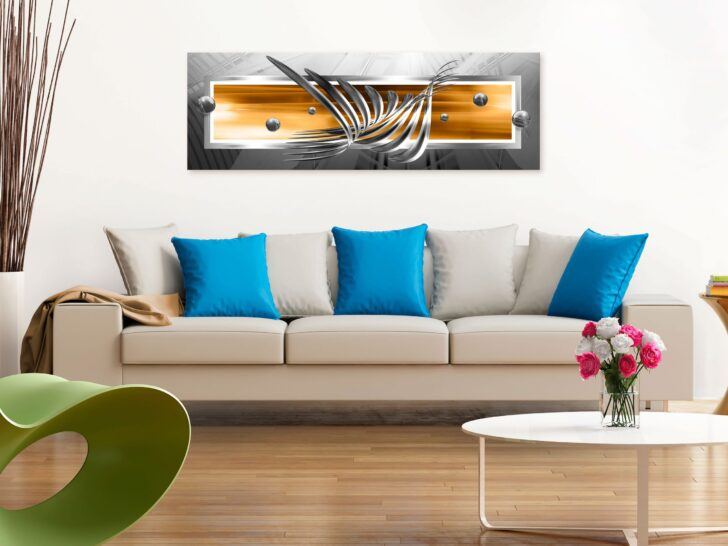 Medium Size of Wandbild Wohnzimmer Mehrteilig Glas Wandbilder Xxl Lutz Abstrakt Deckenstrahler Liege Led Deckenleuchte Rollo Board Decken Hängeleuchte Sideboard Komplett Wohnzimmer Wohnzimmer Wandbild