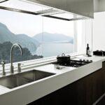 Inselküche Abverkauf Küchen Regal Bad Wohnzimmer Bulthaup Küchen Abverkauf österreich