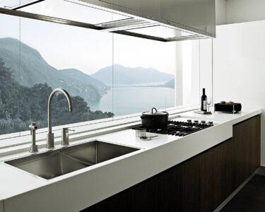 Bulthaup Küchen Abverkauf österreich Wohnzimmer Inselküche Abverkauf Küchen Regal Bad