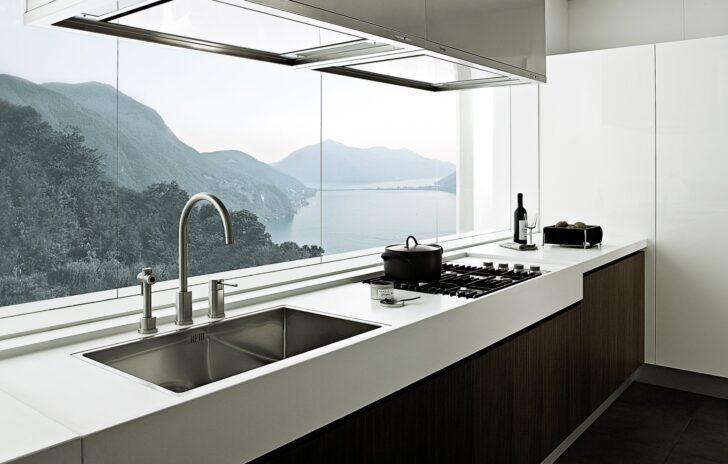 Medium Size of Inselküche Abverkauf Küchen Regal Bad Wohnzimmer Bulthaup Küchen Abverkauf österreich