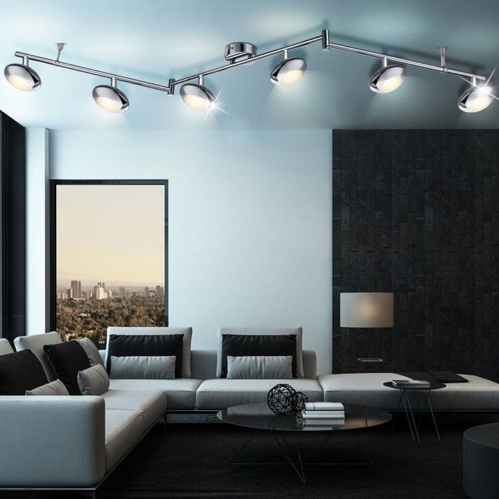 Medium Size of Wohnzimmer Led Lampe Landhausstil Gardinen Vorhänge Deckenlampe Bad Deckenleuchte Lampen Kunstleder Sofa Deckenleuchten Stehlampe Deckenlampen Für Wandlampe Wohnzimmer Wohnzimmer Led Lampe