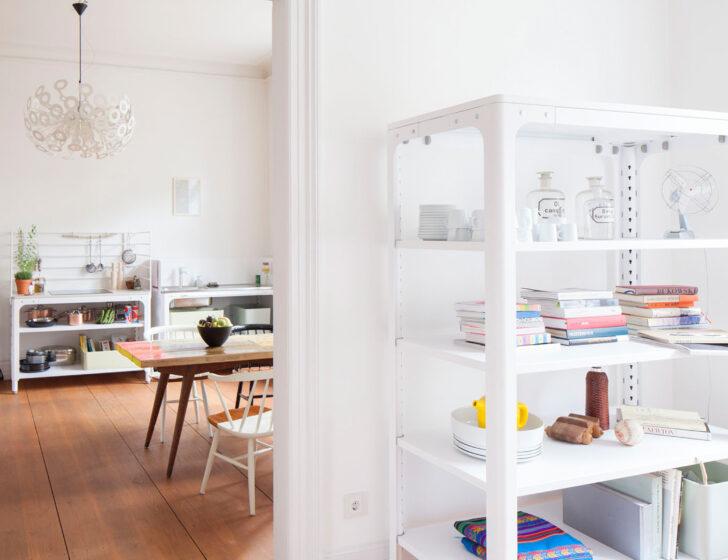Modulküche Gebraucht Concept Kitchen By Naber Gmbh Homepage Holz Gebrauchte Küche Ikea Edelstahlküche Landhausküche Verkaufen Regale Einbauküche Kaufen Wohnzimmer Modulküche Gebraucht