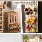 Aufbewahrungsideen Küche Wohnzimmer Aufbewahrungsideen Küche Obst Miniküche Mit Kühlschrank Ohne Oberschränke Sitzbank Schmales Regal Auf Raten Bank Hochglanz Singleküche Musterküche