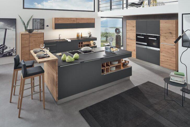 Medium Size of Massivholzküche Abverkauf Decker Massivholz Kchen Bei Janz Bad Inselküche Wohnzimmer Massivholzküche Abverkauf