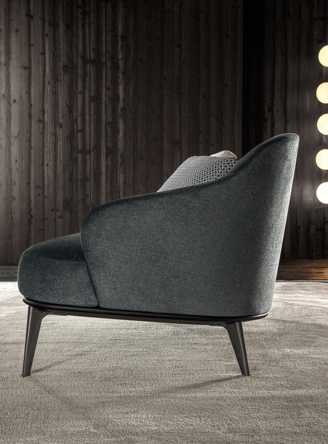 Large Size of Mokumuku Franz Kaufen Bullfrog Sessel Sofa Bezug Wohnzimmer Einrichtungsvorschlge Fertig Französische Betten Wohnzimmer Mokumuku Franz