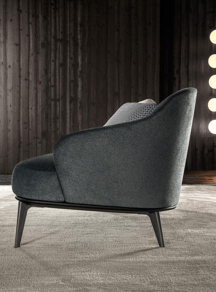 Medium Size of Mokumuku Franz Kaufen Bullfrog Sessel Sofa Bezug Wohnzimmer Einrichtungsvorschlge Fertig Französische Betten Wohnzimmer Mokumuku Franz