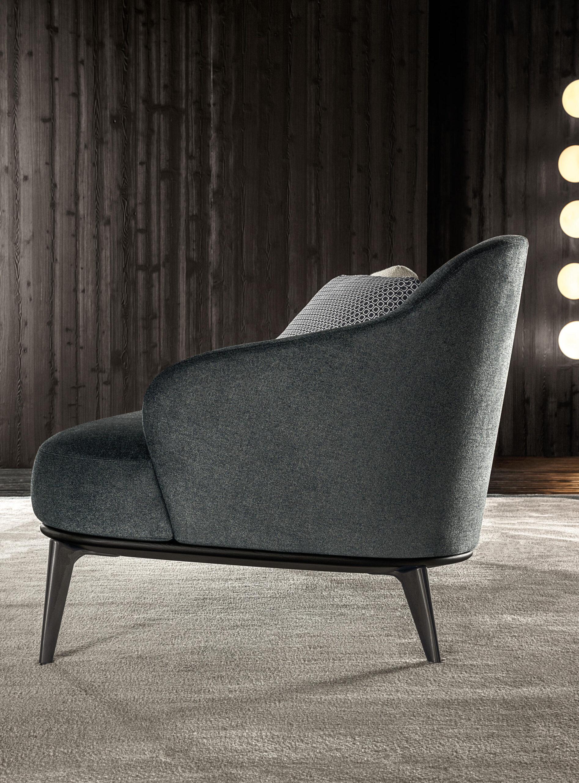 Full Size of Mokumuku Franz Kaufen Bullfrog Sessel Sofa Bezug Wohnzimmer Einrichtungsvorschlge Fertig Französische Betten Wohnzimmer Mokumuku Franz