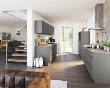 Nolte Küchen Glasfront Wohnzimmer Nolte Küchen Glasfront Dieter Knoll Kche Schwarz Glasrckwand Küche Betten Regal Schlafzimmer