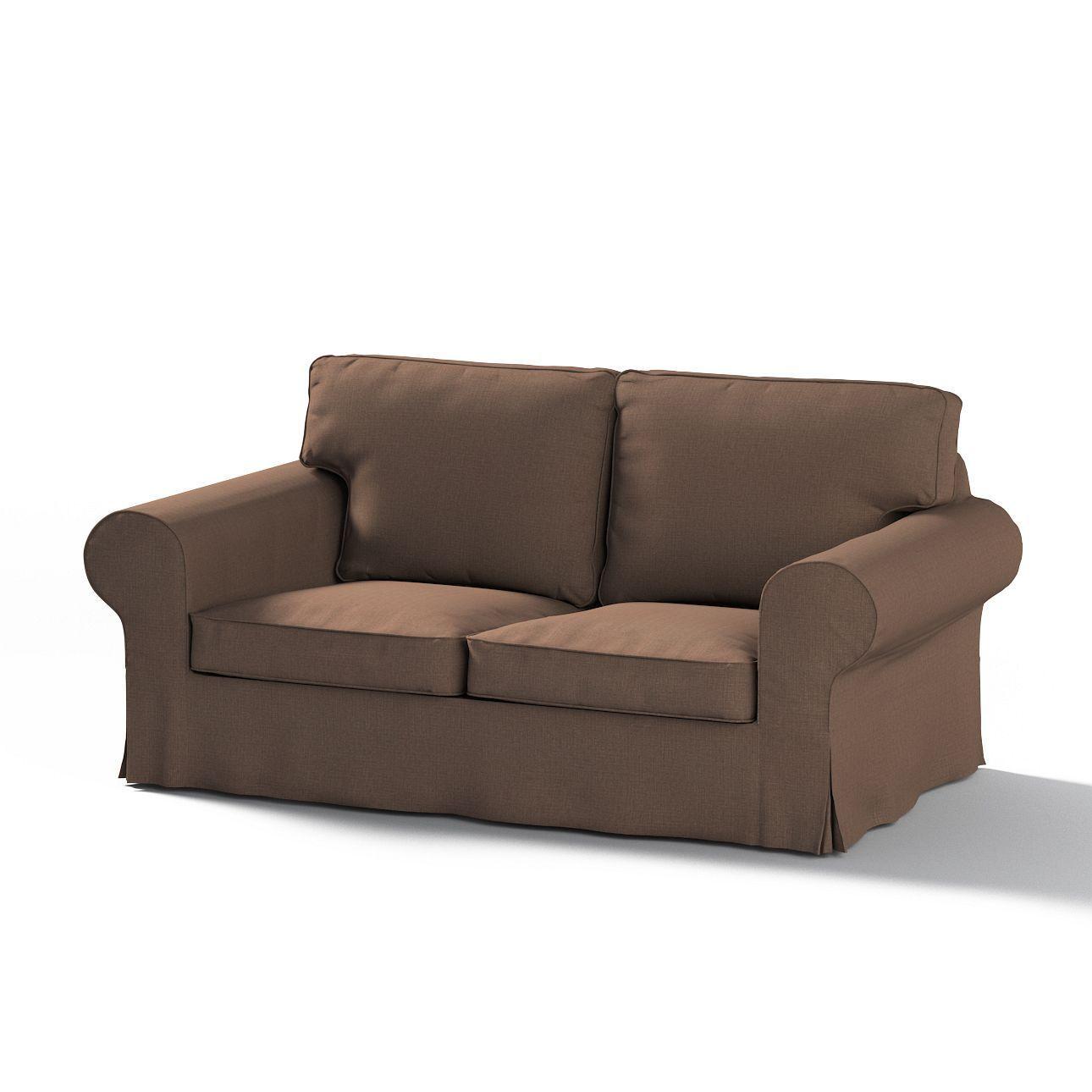 Full Size of Ektorp 2 Sitzer Sofabezug Nicht Ausklappbar Sofa Bezug Bett Ausklappbares Wohnzimmer Couch Ausklappbar