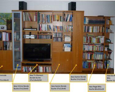 Wohnwand Ikea Wohnzimmer Wohnwand Ikea Bonde Sofa Mit Schlaffunktion Wohnzimmer Miniküche Küche Kaufen Modulküche Kosten Betten Bei 160x200