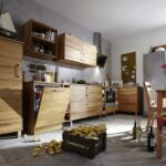 Habitat Küche Werk Modulkche Gebraucht Holz Ikea Kche Einbauküche Kaufen Einhebelmischer Billige Eckküche Mit Elektrogeräten Laminat Für Landhausküche Wohnzimmer Habitat Küche