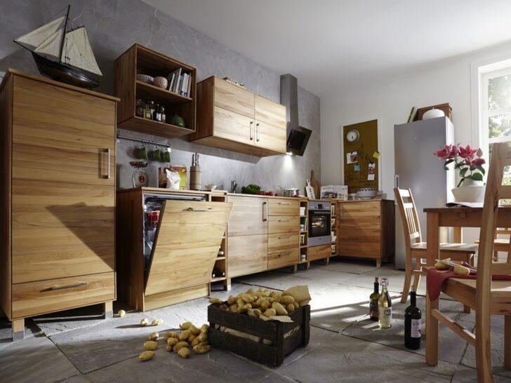 Medium Size of Habitat Küche Werk Modulkche Gebraucht Holz Ikea Kche Einbauküche Kaufen Einhebelmischer Billige Eckküche Mit Elektrogeräten Laminat Für Landhausküche Wohnzimmer Habitat Küche
