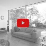 Couch Mit Lautsprecher Poco Musikboxen Sofa Eingebauten Lautsprechern Integriertem Und Led Big Bluetooth Licht Faq Quadral Lila Ohne Lehne Rundes Rattan Küche Wohnzimmer Sofa Mit Musikboxen