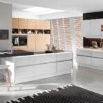 Nolte Küchen Glasfront Infos Zur Beliebtesten Kchenmarke Deutschlands Küche Betten Schlafzimmer Regal Wohnzimmer Nolte Küchen Glasfront