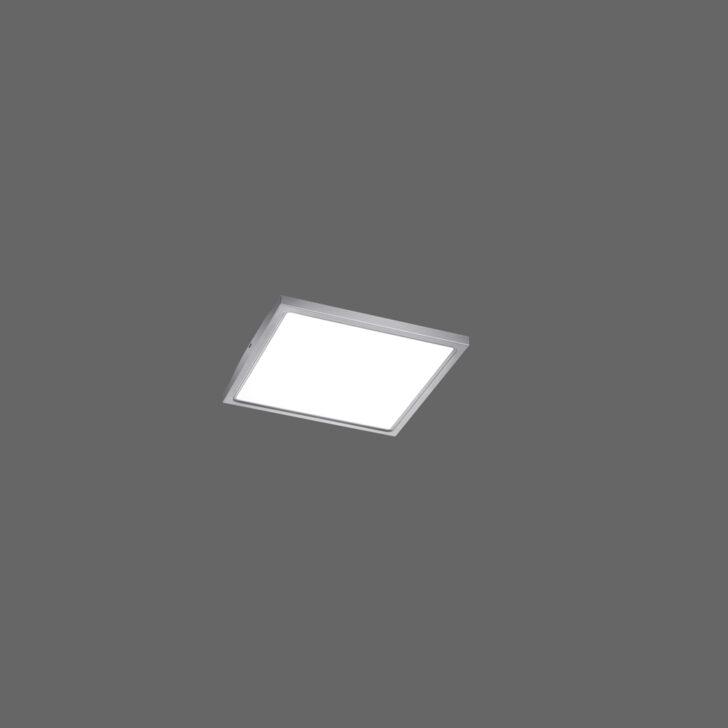Medium Size of Bad Deckenlampe Deckenleuchte Ip44 Led Eckig Hornbach Obi Dimmbar Fernbedienung Ikea Bad Deckenlampe Levke Mit Leds 622713007 Nassraum Lampen Shopde Hotels Wohnzimmer Bad Deckenlampe