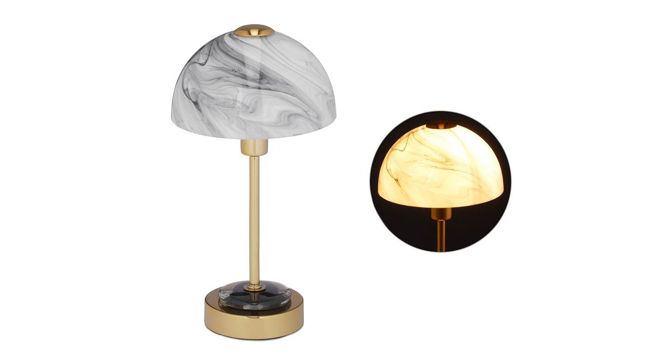 Full Size of Wohnzimmer Lampe Stehend Led Holz Ikea Klein Timarmor Optik Youtube Bad Lampen Deckenlampen Für Designer Esstisch Deckenlampe Küche Wandtattoo Stehleuchte Wohnzimmer Wohnzimmer Lampe Stehend