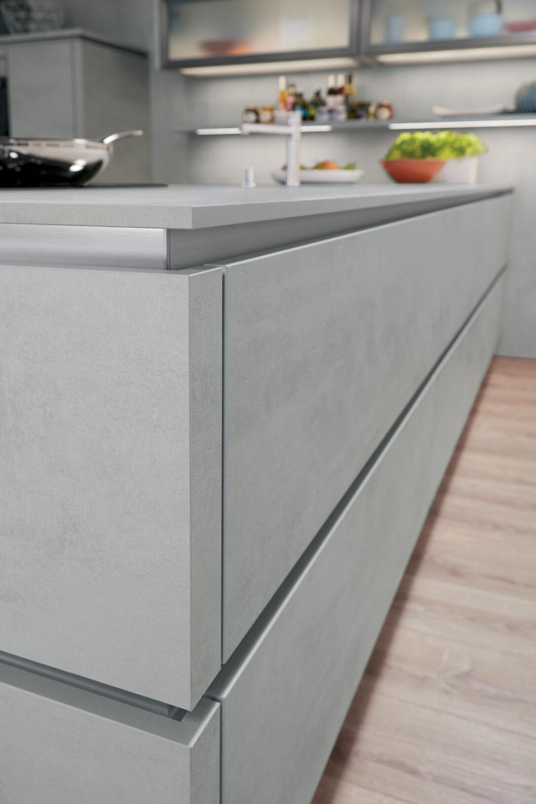 Large Size of Java Schiefer Arbeitsplatte Nolte Küche Arbeitsplatten Sideboard Mit Wohnzimmer Java Schiefer Arbeitsplatte