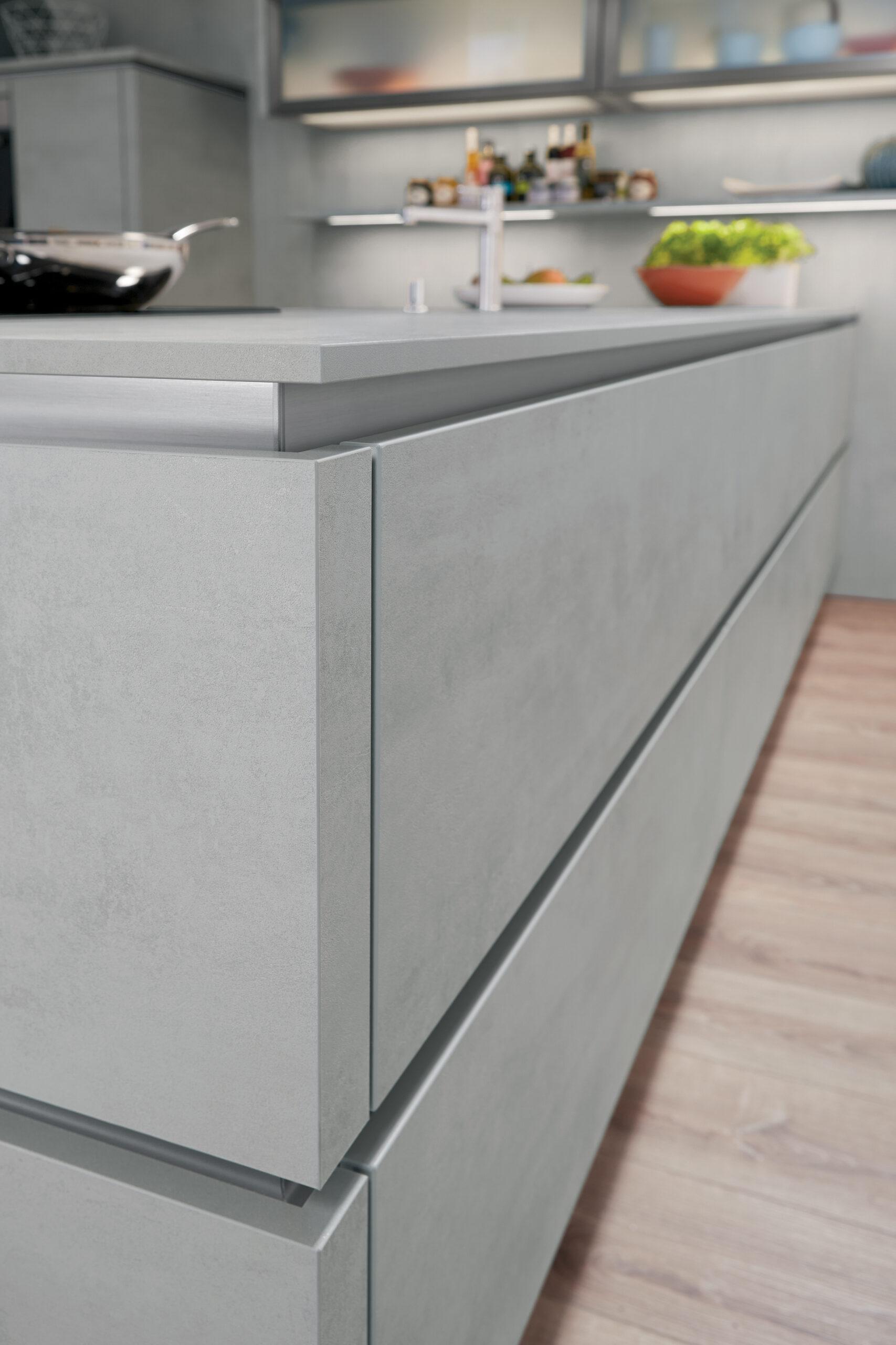 Full Size of Java Schiefer Arbeitsplatte Nolte Küche Arbeitsplatten Sideboard Mit Wohnzimmer Java Schiefer Arbeitsplatte