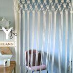 Vorhänge Schiene Wohnzimmer Vorhänge Schiene Gardinen Wohnzimmer Ideen Westwing Schlafzimmer Küche