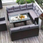 Garten Lounge Günstig Gunstig Fussballtor Liegestuhl Spielgeräte Für Den Loungemöbel Mastleuchten Klapptisch Günstige Schlafzimmer Komplett Möbel Wohnzimmer Garten Lounge Günstig