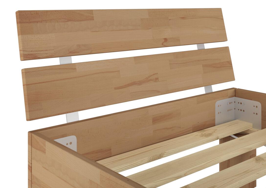 Large Size of Einzelbett Buchebett Massiv 100x200 Jugendbett Futonbett Matratze Bett Weiß Betten Wohnzimmer Futonbett 100x200