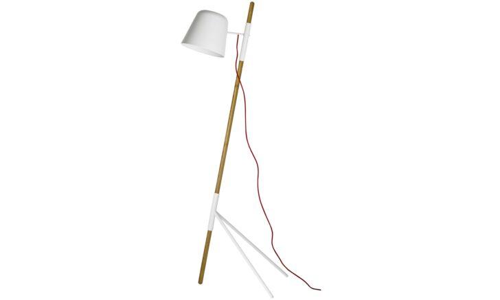 Medium Size of Lampen Outrigger Stehlampe Boconcept Wohnzimmer Wildeiche Bett Bodengleiche Dusche Einbauen Eiche Massiv 180x200 Bad Reichenhall Hotel Esstisch Pension Wohnzimmer Stehlampe Eiche