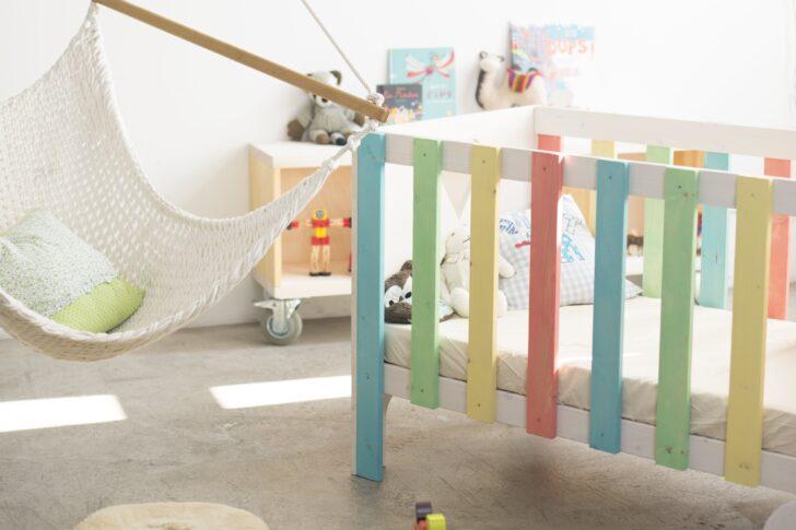 Kinderbett Diy Haus Obi Kinderbetten Anleitung Ideen Rausfallschutz Babybett Zum Selber Bauen Wohnzimmer Kinderbett Diy