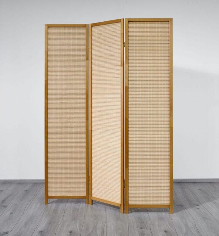 Medium Size of Trennwand Ikea Paravent Garten Wetterfest Obi Hornbach Standfest Holz Toom Betten Bei 160x200 Küche Kosten Sofa Mit Schlaffunktion Glastrennwand Dusche Wohnzimmer Trennwand Ikea