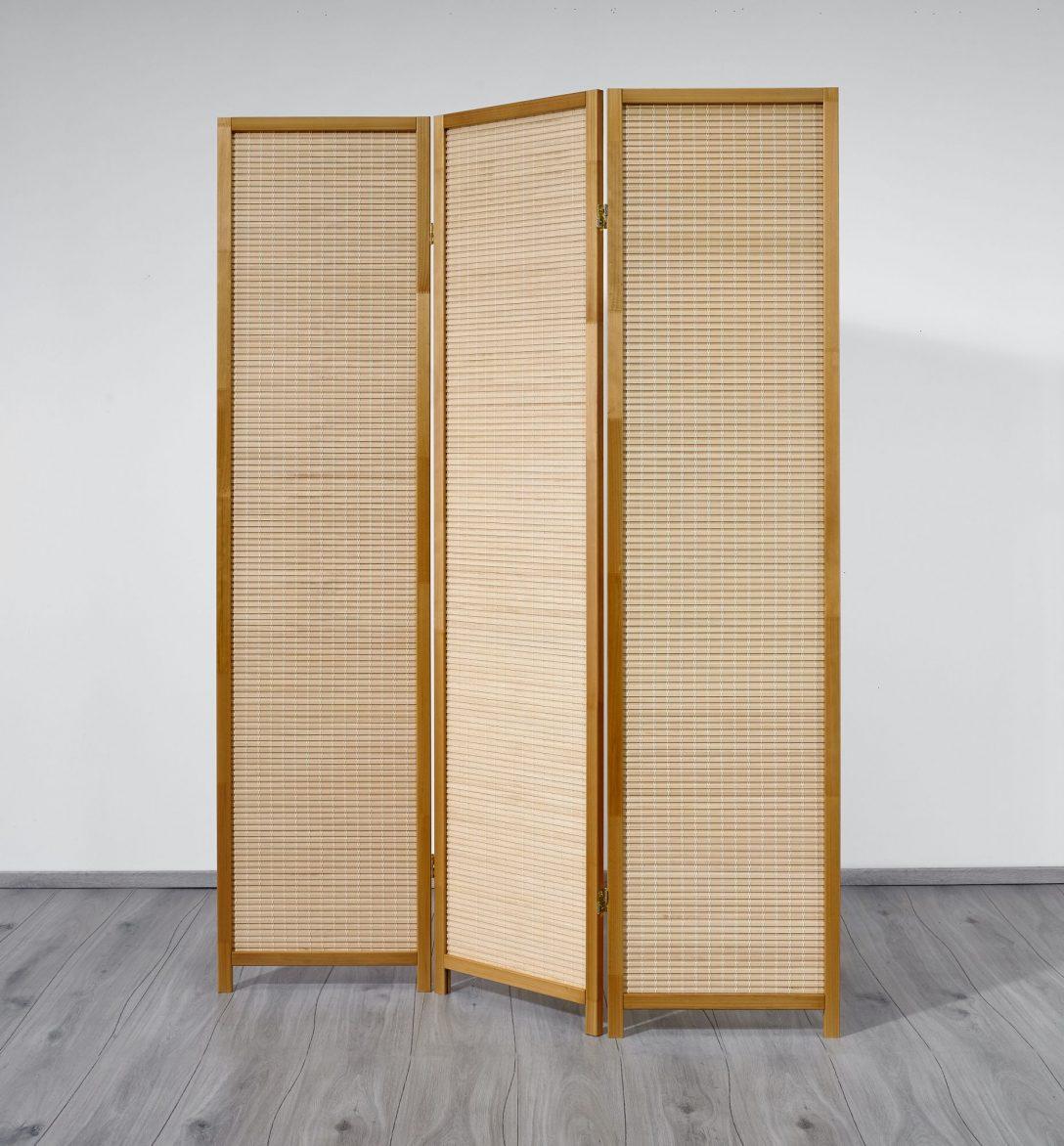 Full Size of Trennwand Ikea Paravent Garten Wetterfest Obi Hornbach Standfest Holz Toom Betten Bei 160x200 Küche Kosten Sofa Mit Schlaffunktion Glastrennwand Dusche Wohnzimmer Trennwand Ikea