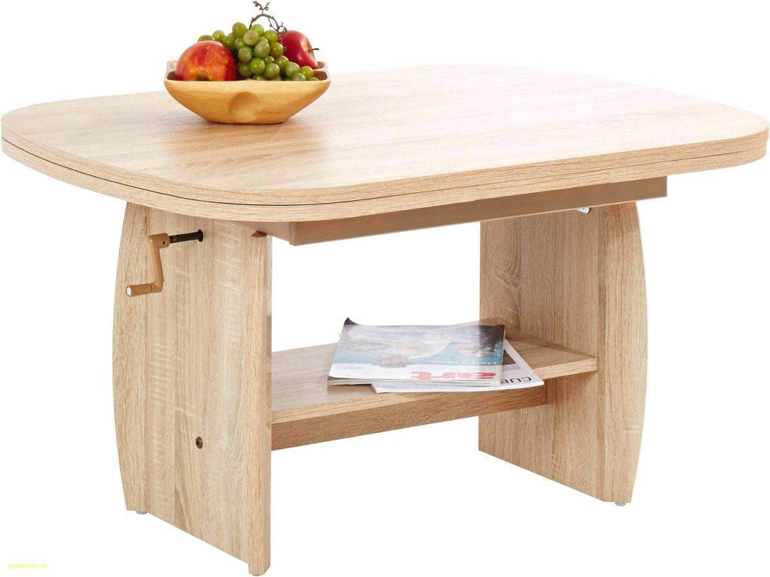 Large Size of Gartentisch Ikea Tisch Wohnzimmer Einzigartig Esstisch Küche Kosten Miniküche Kaufen Betten Bei Sofa Mit Schlaffunktion Modulküche 160x200 Wohnzimmer Gartentisch Ikea