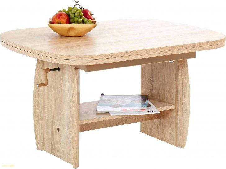 Medium Size of Gartentisch Ikea Tisch Wohnzimmer Einzigartig Esstisch Küche Kosten Miniküche Kaufen Betten Bei Sofa Mit Schlaffunktion Modulküche 160x200 Wohnzimmer Gartentisch Ikea