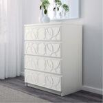 Kreidetafel Ikea Hacks Laubsgearbeiten Sphren Moonwallstickerscom Küche Kosten Miniküche Sofa Mit Schlaffunktion Betten Bei 160x200 Kaufen Modulküche Wohnzimmer Kreidetafel Ikea