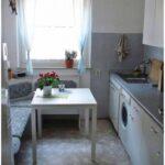 Gardinen Küche Landhaus Kche Amazon Vorhnge Rustikale Gewinnen Rosa Keramik Waschbecken Gebrauchte Verkaufen Möbelgriffe Tapeten Für Die Billig Wohnzimmer Gardinen Küche Landhaus
