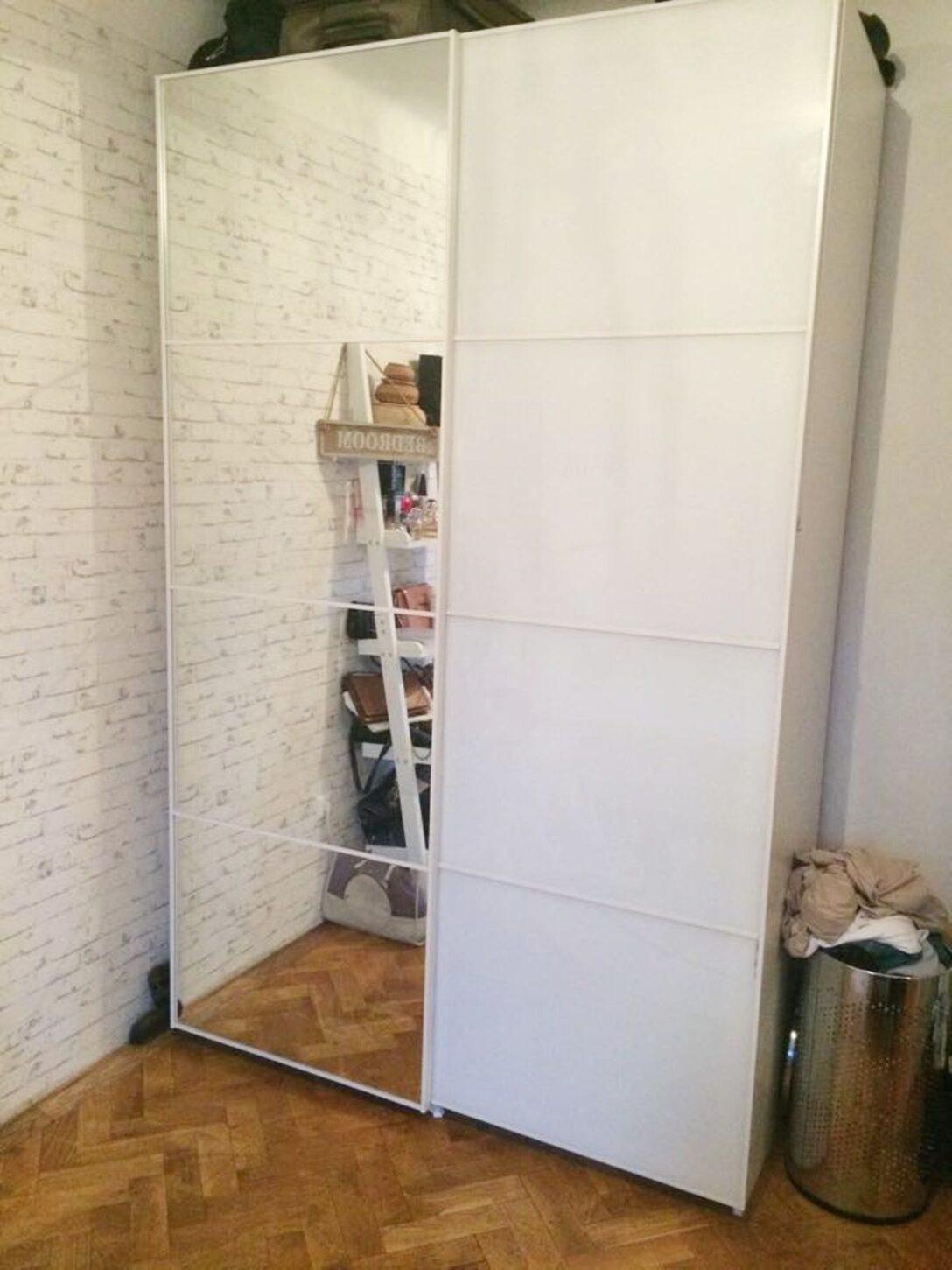 Large Size of Ikea Wohnzimmerschrank Weiß Sofa Grau Bett 140x200 Schlafzimmer Landhausstil Esstisch Kleines Regal Betten Mit Schlaffunktion Schwarz Bad Kommode Hochglanz Wohnzimmer Ikea Wohnzimmerschrank Weiß