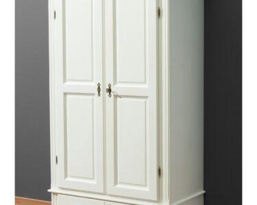 Dielenschrank Weiß Wohnzimmer Kleiner Esstisch Weiß Bett 140x200 Bad Kommode Hochglanz Weiße Küche Sofa Grau Hochschrank Regal Holz Kinderzimmer Runder Ausziehbar Regale Badezimmer