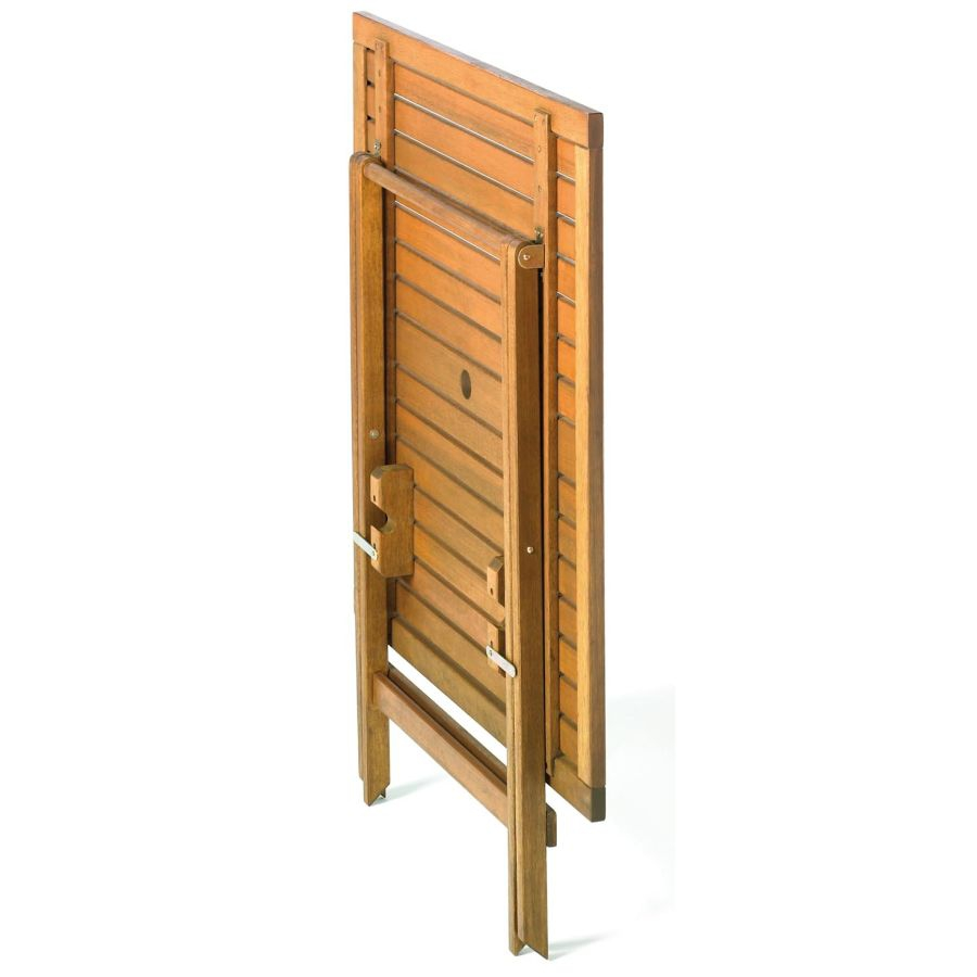 Full Size of Balkontisch Klappbar Auf Waterige Ausklappbares Bett Ausklappbar Wohnzimmer Balkontisch Klappbar