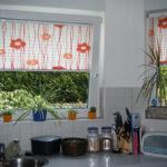 Küche Industrielook Wellmann Mini Kaufen Günstig Einbauküche Gebraucht Industrial Gebrauchte Verkaufen Pantryküche Mit Kühlschrank Moderne Esstische Wohnzimmer Küche Vorhänge Modern